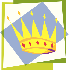 Modern Crown Clipart.png