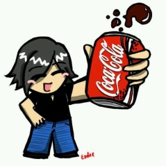 coke-clipart